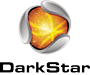 The DarkStar Group